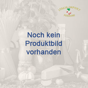 Peperini No 68 – winzige Nudeln in fester Zylinderform (500g)