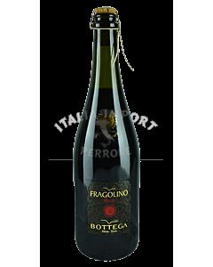 bottega-fragolino-rosso-webshop-italia-import