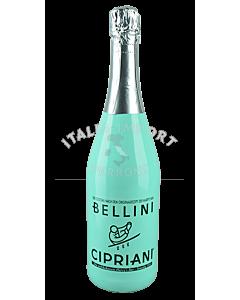 prosecco-capriani-bellini-webshop-italia-import.png
