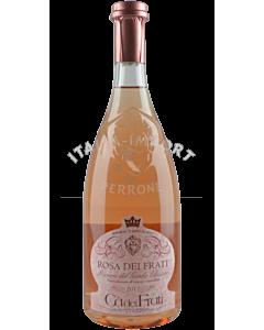 Garda-Classico-Chiaretto-Rosé-dei-frati-DOC-2017-webshop-Italia-Import