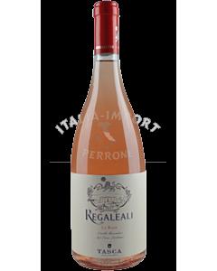 Tasca-d'Almerita-Regaleali-Le-Rosé-2017-webshop-Italia-Import