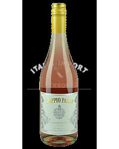 casa-vinicola-botter-doppio-passo-primitivo-rosato-webshop-italia-import