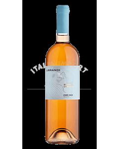 Librandi-Cirò-Rosato-2020-webshop-Italia-Import
