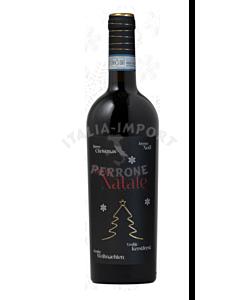 alibrianza-montepulciano-abruzzo-buon-natale-webshop-italia-import