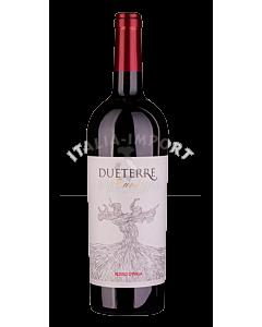 dueterre-cuvee-rosso-2015-webshop-italia-import