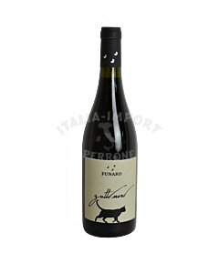 Sizilien-Funaro-Gatto-Nero-webshop-italia-import