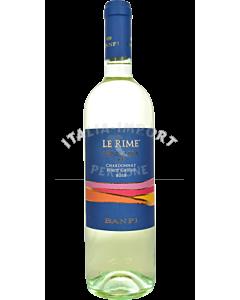 Banfi-Le Rime-Toscana-Bianco-IGT-2018-750ml