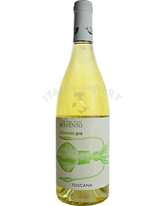 01_Weißwein-Belvento-Viognier-IGT-webshop-italia-import