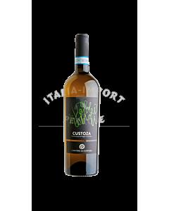 01_Weißwein-Cantina-Custoza-Custoza-2019-webshop-Italia-Import