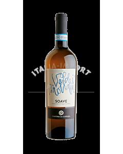 01_Weißwein-Cantina-Custoza-Soave-2019-webshop-Italia-Import