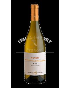 01_Weißwein-Castello-Monaci-Acante-Fiano-Salento-2019-webshop-italia-import