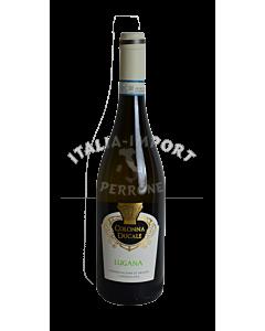 01_Weißwein-Colonna-Ducale-Lugana-2019-webshop-italia-import