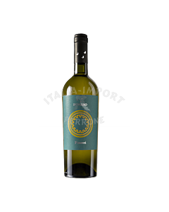 Funaro-Pinzeri-2019-webshop-Italia-Import