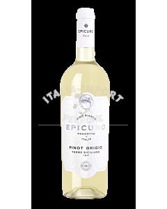 Epicuro-Pinot-grigio-siciliane-IGP-webshop-italia-import