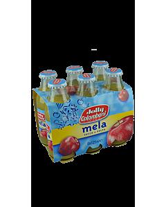 jolly-colombani-mela-succo-e-polpa-Apfel-webshop-italia-import