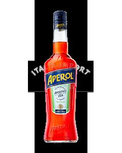 Barieri-Aperol-webshop-italia-import