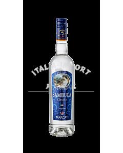 Marcati-Sambuca-Classica-webshop-italia-import