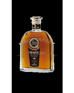 Marcati-Riserva-Brandy-webshop-italia-import