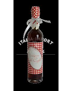 liquoreria-limonio-liquore-Caffè-webshop-italia-import