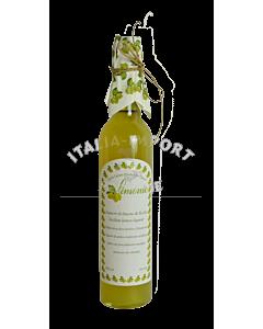 02_Grappa-e-altro-liquoreria-limonio-Limonio-sicilia-webshop-italia-import