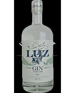Marzadro-Luz-Gin-Lago-di-Garda-45%-700ml-webshop-italia-import