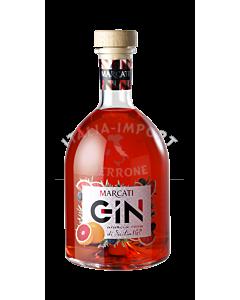 02_Grappa-e-altro-liquoreria-limonio-Arancione-sicilia-webshop-italia-import