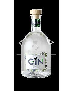 Marcati-gin-extreme-webshop-italia-import