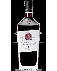 Toro Casauria Ratafia - Kirschweinlikör (0,5l)