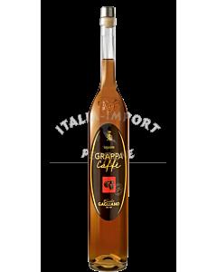 ercole-gagliano-grappa-caffe-1,5l-webshop-italia-import