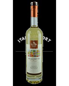 mazzetti-altavilla-grappa-barolo-invecchiata-webshop-italia-import