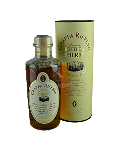 sibona-grappa-riserva-sherry-webshop-italia-import