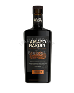 Nardini-Amaro-webshop-italia-import