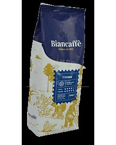 Biancaffe-Espresso-crema-ganze-Bohne-neu-webshop-italia-import