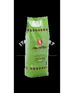 Drago-Mocambo-Aroma-fairtrade-bio-ganze-bohne-webshop-italia-import
