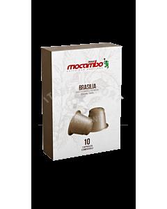 Drago-Mocambo-Brasilia-kapseln-FAP-10er-webshop-italia-import