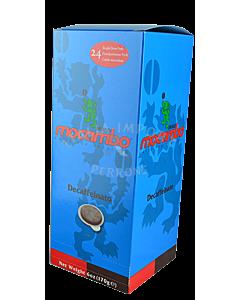 Drago-Mocambo-decaffeinato-pads-ese-webshop-italia-import