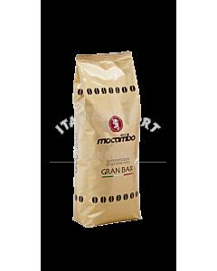 Drago-Mocambo-Gran-bar-ganze-bohne-1kg-webshop-italia-import