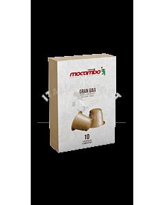 Drago-Mocambo-Gran-bar-kapseln-n-webshop-italia-import