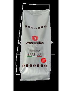 03_gemahlen-Drago-Mocambo-brasilia-gemahlen-250g-n-webshop-italia-import
