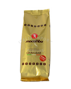 03_gemahlen-Drago-Mocambo-Gran-bar-gemahlen-250g-n-webshop-italia-import