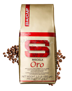 Saicaf-Oro-Ganz-Bohne-1kg-webshop-italia-import