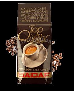Saicaf-Top-quality-Ganz-Bohne-1kg-webshop-italia-import