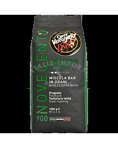 Miscela Bar Espresso 900 – ganze Bohnen (1kg)
