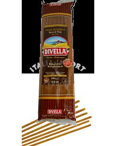 divella-nr8-integrale-spaghetti-ristorante-webshop-italia-import