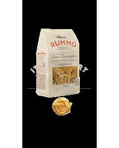 Rummo-107-Tagliatelle-webshop-italia-import