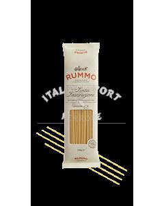 Rummo-13-linguine-webshop-italia-import