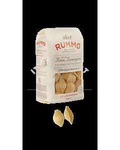Rummo-147-Conchglioni-Rigati-webshop-italia-import
