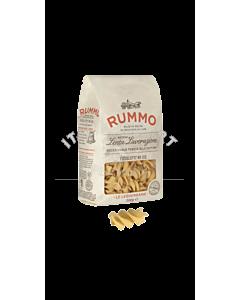 Rummo-155-Fussilotti-webshop-italia-import
