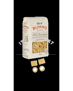 Rummo-31-Tubetti-Zita-webshop-italia-import