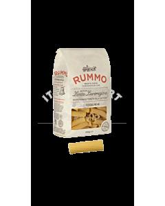 Rummo-49-Elicoidali-webshop-italia-import